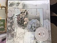 Альбом на 200 фото 10х15, C-46200RCLK