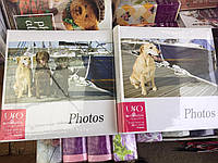 Альбом на 200 фото 10х15, C-46200Friends