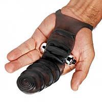 Насадка Finger Glove