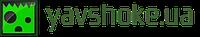 ShopTool - инструменты и оборудование