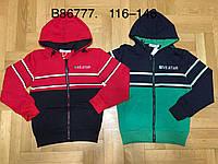 Пайты для мальчиков оптом, Grace, 116-146 см,  № B86777