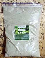Ламинария микронизированная (порошок, мука), 1 кг