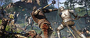 Халява на подходе: EGS подарит Kingdom Come: Deliverance и битемап про ацтеков
