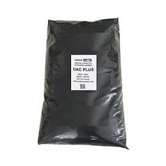 GAC Plus / Centaur 12х40 каталитический уголь для удаления сероводорода и железа.