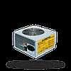 Chieftec GPA-600S