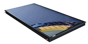 Солнечный коллектор Roda RSSCV20