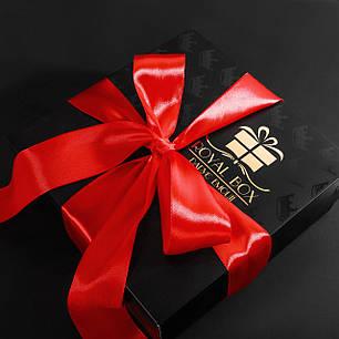 """Подарочный набор для мужчины """" Любимому мужчине  """", фото 2"""