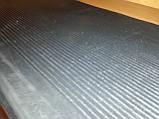 Протиковзка гумова накладка на ступені (75х33см), фото 2