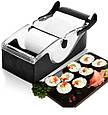 Машинка для приготовления суши и роллов Leifheit Perfect Roll - Sushi, фото 5