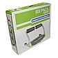 Силовой Тренажер Six Pack Care 6 в 1 для поддержки тонуса всего тела, фото 9