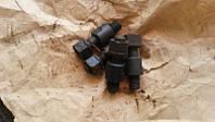 Шпильки крепления патрона 1М63 М16, фото 1
