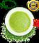 Чай Матча Элит Премиум.(Китай).Вес: 150 грамм, фото 2