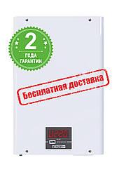 Стабилизаторнапряжения ГИБРИД7-1/25А(5,5кВА/кВт)