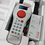 Цифровий Стартовий набір вантажний потяг, PIKO 59004 SmartControl light, масштабу 1/87, H0, фото 3
