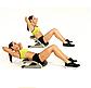 Полезный Тренажер Six Pack Care 6 в 1 для мышц спины и всего тела, тренажер для ног, голени, пресса, фото 2