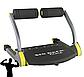 Полезный Тренажер Six Pack Care 6 в 1 для мышц спины и всего тела, тренажер для ног, голени, пресса, фото 4