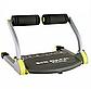 Полезный Тренажер Six Pack Care 6 в 1 для мышц спины и всего тела, тренажер для ног, голени, пресса, фото 6