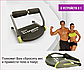 Полезный Тренажер Six Pack Care 6 в 1 для мышц спины и всего тела, тренажер для ног, голени, пресса, фото 9