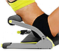 Тренажер для всього тіла Six Pack Care 6 в 1 силовий тренажер для м'язів всього тіла, фото 3