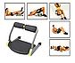 Тренажер для всього тіла Six Pack Care 6 в 1 силовий тренажер для м'язів всього тіла, фото 5