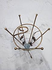 Парасольник кованый, фото 2