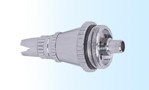 RK-34 Диффузор для BD-180 FENGDA