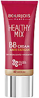 Bourjois Основа тональная для лица Healthy Mix BB Cream