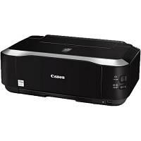Принтер Canon Pixma ip3600