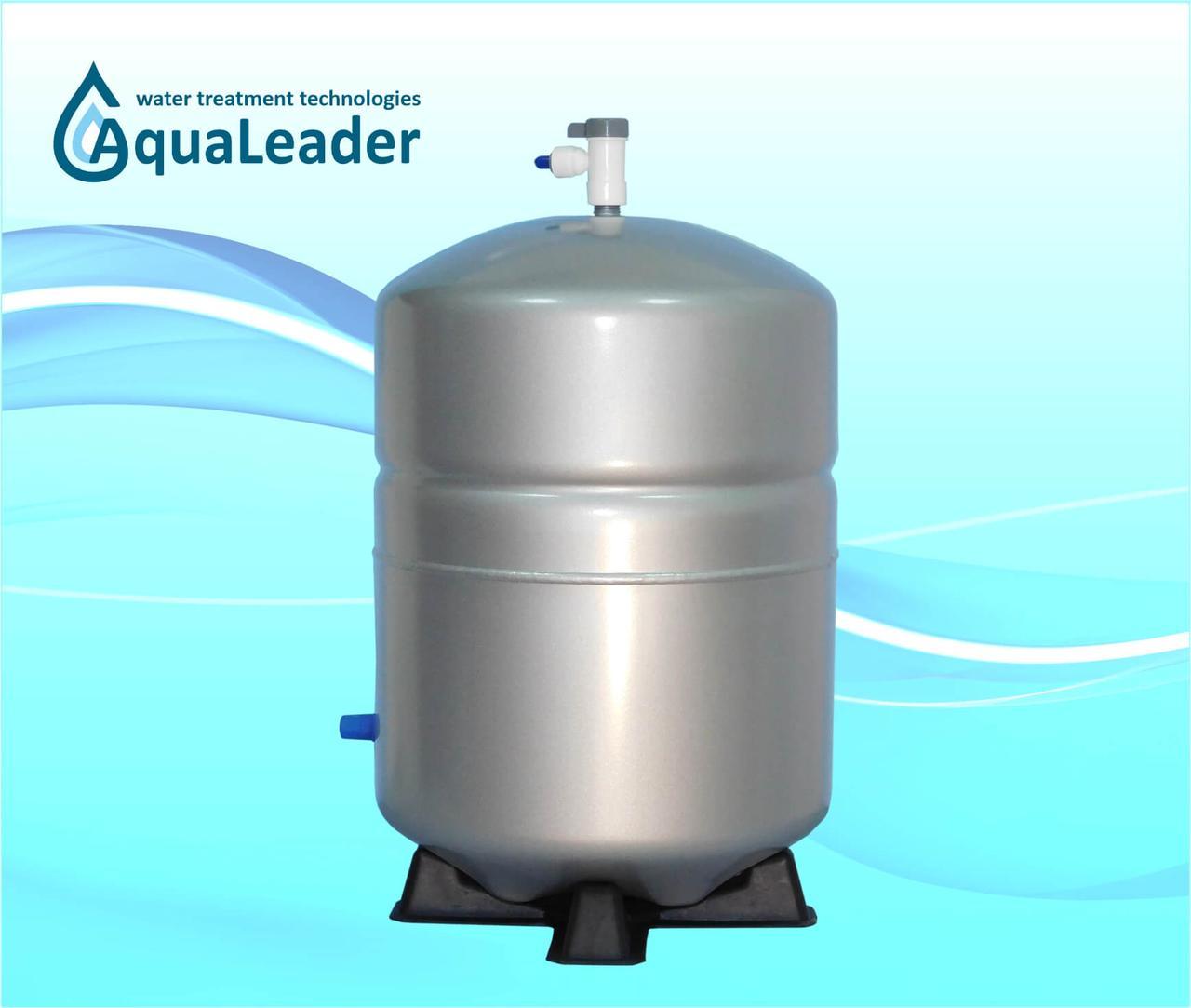 Накопительная емкость для обратного осмоса на 5 литров