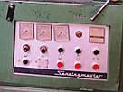 Станок калибровально-шлифовальный Sandingmaster SCSB 2-1100 б/у, фото 6