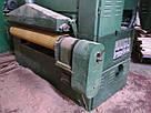 Станок калибровально-шлифовальный Sandingmaster SCSB 2-1100 б/у, фото 3