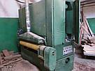 Станок калибровально-шлифовальный Sandingmaster SCSB 2-1100 б/у, фото 2