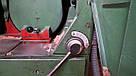 Станок калибровально-шлифовальный Sandingmaster SCSB 2-1100 б/у, фото 8