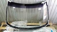 Вітрове скло ВАЗ 2110-2112 2170-2172 Пріора Седан, Хетчбек, Комбі, Пікап 1995