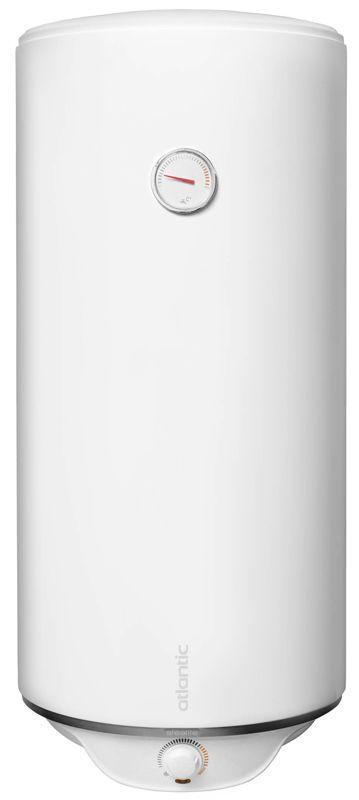 Бойлер Atlantic Steatitе Slim  VM 50 D325-2 BC 841177