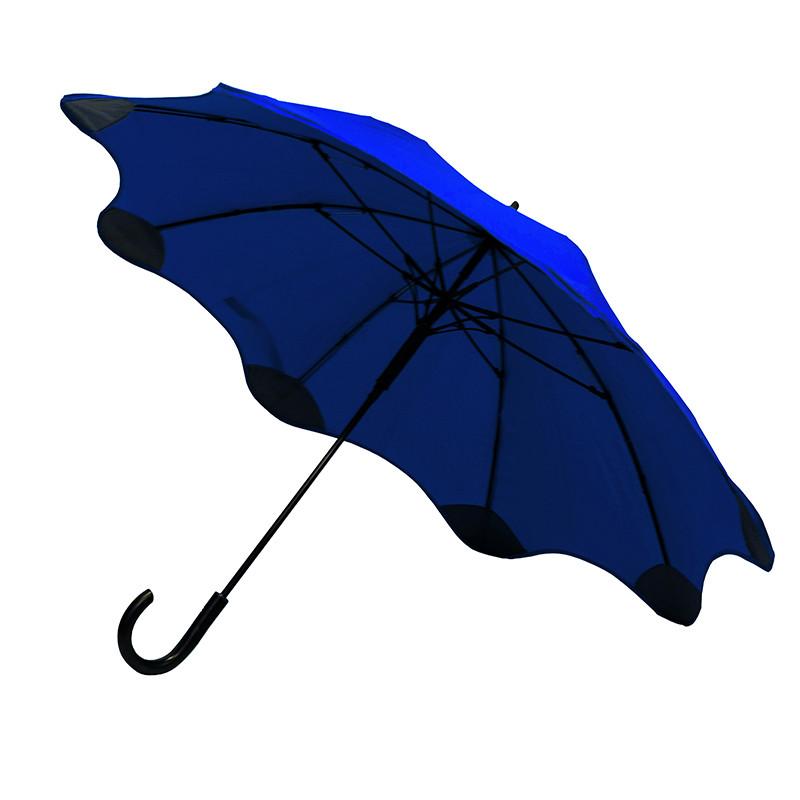 Зонт з захисними наконечниками