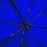 Зонт з захисними наконечниками, фото 6