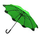 Зонт з захисними наконечниками, фото 8