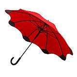 Зонт з захисними наконечниками, фото 9