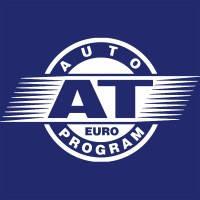 Диск тормозной  Chevrolet AVEO 1.5 8V/16V (96574633)