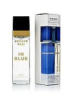 Парфюмированная вода Armand Basi In Blue 40 мл для мужчин и парней