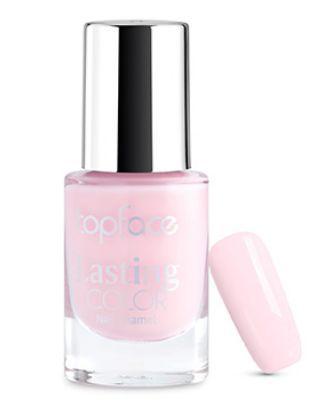 Лак для ногтей Lasting Color №04