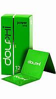Презервативы Dolphi POWER  (LONG LOVE) с пролонгирующий эффектом #12