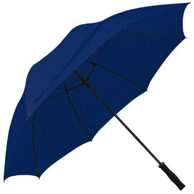Міцний великий зонт