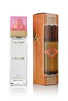 Парфюмированная вода Remy Latour Cigar  40 мл для мужчин и парней
