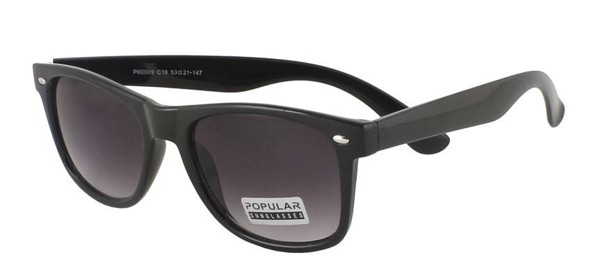 Солнцезащитные очки Popular 60009