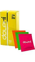 Презервативы Dolphi МИКС СОГРЕВАЮЩИЕ+LONG LOVE +2 в 1. (3 вида в упаковке ).#12, фото 1