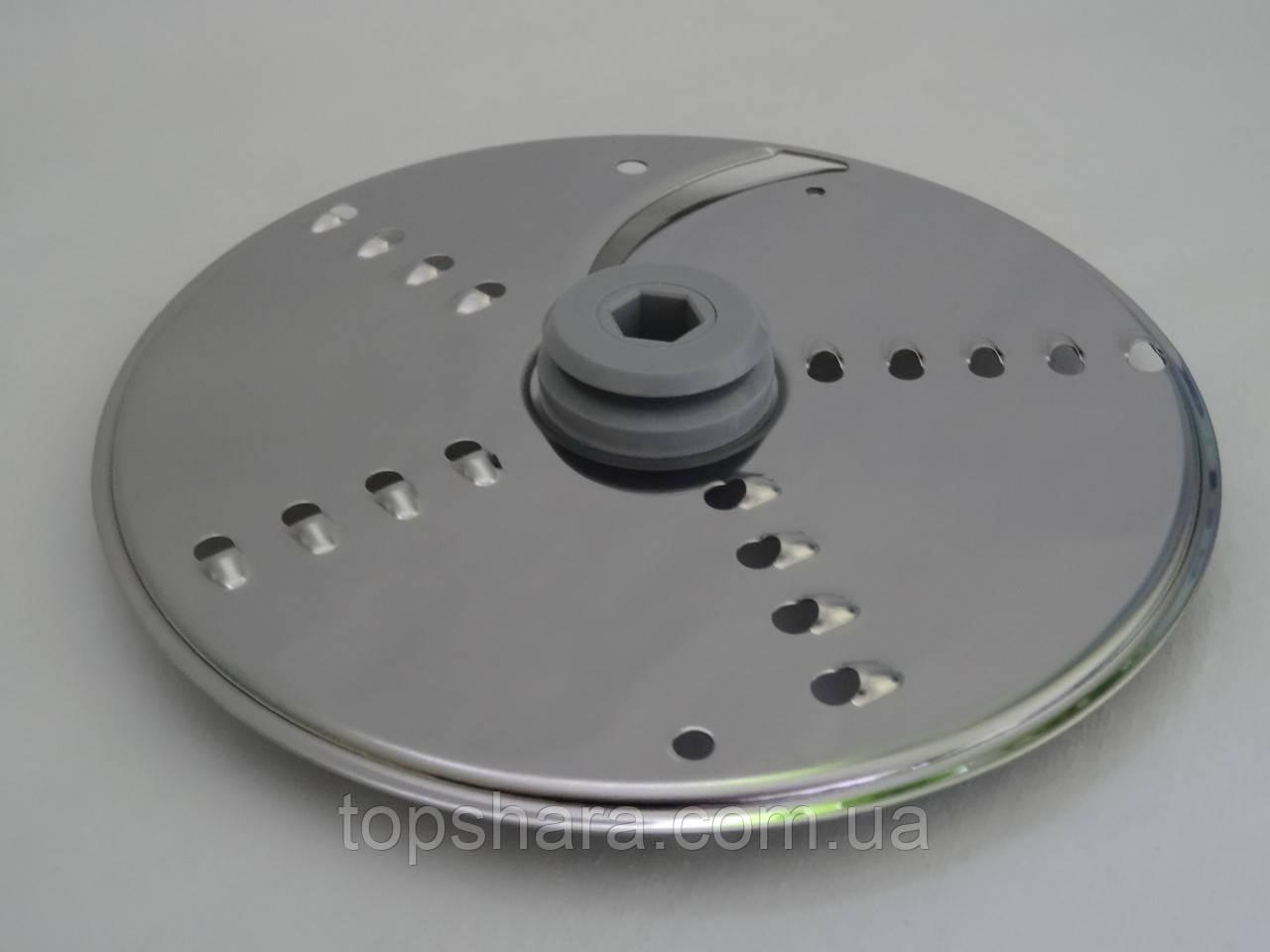 Диск шинковка измельчитель блендера Philips HR1377