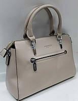 Женская сумка 8330 Khaki женские сумки оптом недорого Одесса