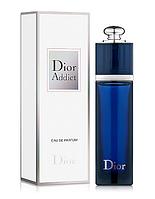 Парфюмированная вода Christian Dior Addict Eau de Parfum 2014